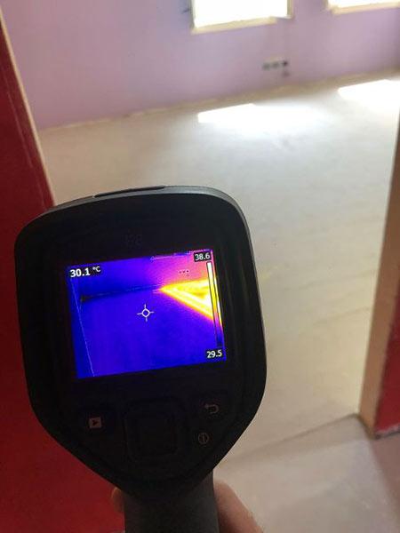 Indagini-termografiche-infiltrazioni